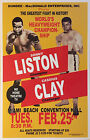 3124536797244040 1 Boxing Posters