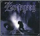 Evergrey - In Search Of Truth (NEW CD DIGI)