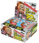 GARBAGE PAIL KIDS 2019 TOPPS WE HATE THE 90S SEALED HOBBY BOX 24 PACKS BRAND NEW