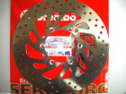 BRAKE DISC BREMBO FRONT MALAGUTI 250 PASSWORD CK 250 YEAR FROM 2005 68B407E5