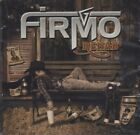 Rehab by FIRMO (CD/SEALED - STREET SYMPHONIES 2018) MELODIC ROCK/Paul Laine