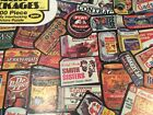 2013 Topps Wacky Packages Binder Collection 10