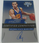 2014 Panini Totally Certified Football Cards 29
