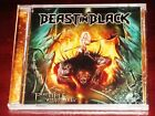 Beast In Black: From Hell With Love CD 2019 Battle Nuclear Blast USA 4744-2 NEW