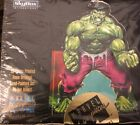 1992 MARVEL MASTERPIECES COLLECTOR SERIES 1 FACTORY SEALED BOX