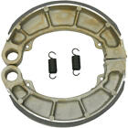 EBC Brake Shoes Rear #351 Honda PS250 Big Ruckus 2005-2006
