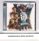 Force 10 From Navarone (Ron Goodwin) FSM SOLD OUT Ltd Ed 3,000 OOP CD Soundtrack