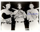 Baseball Autograph Highlight Latest From Heritage Auctions 3