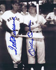 Baseball Autograph Highlight Latest From Heritage Auctions 4