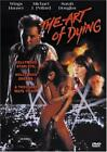 The Art of Dying [Import]