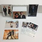 2015 Rittenhouse James Bond Archives Trading Cards 15