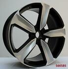 20 wheels for Audi A4 S4 2004  UP 5x112