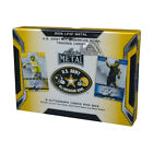 2016 Leaf Metal US Army All American Football Hobby Box