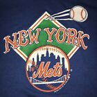 New York Mets Collecting and Fan Guide 25