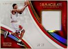 10 Cool Scottie Pippen Cards to Add to Your Collection 12