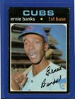 14 Ernie Banks Cards That Show His Love for Life and Baseball 28