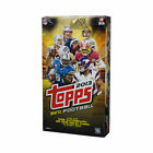 2013 Topps Football Mini Box