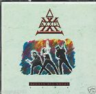 Axxis - Access All Areas Live CD