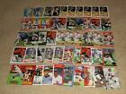 1989 Topps Traded Football Cards 6