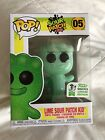 Funko Pop Candy Vinyl Figures 25