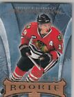 Jonathan Toews Cards, Rookie Cards Checklist, Autographed Memorabilia Guide 31