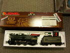LIONEL 8 85110 Pennsylvania E 6 4 4 2 Steam Locomotive w Sound Large G Scale