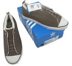 NEW Adidas  Burton Snowboards Vulc Low KZK Shoes RARE Kazuki Kuraishi Kicks