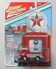 Texaco Dodge A-100 JOHNNY LIGHTNING Hobby DIE-CAST 1:64