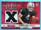 2014 Panini Certified Football Cards 11