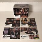 2013 Press Pass Parks and Recreation Trading Cards 48