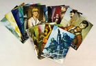 2013 Topps Star Wars Illustrated: A New Hope Trading Cards 5