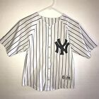 Derek Jeter Collectibles and Gift Guide 36