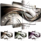 Acrylic Glass Print Image 5 pcs Wall Art Picture Photo Abstract a A 0174 k n