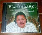 Mi Publico Gracias: Exitos En Vivo by Victor Hugo Ruiz (CD, 2005, Joey Records)