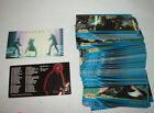 1995 Topps Star Wars Widevision Trading Cards 4