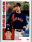 2019 Topps Series 1 Baseball Variations Checklist and Gallery 218