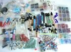 Beads Jewelry Making Seed Beads Glass Huge Lot 88 Pounds New