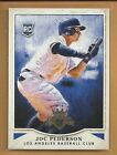 2015 Panini Diamond Kings Variations Guide 43