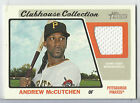 2015 Topps Heritage High Number Baseball Cards 10