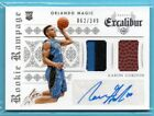 2014-15 Panini Excalibur Basketball Cards 14