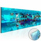 Acrylic Glass Print Image Wall Art Picture Photo Abstraction f A 0552 k a