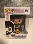 2017 Funko Pop Bob Ross Vinyl Figures 15