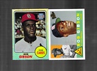 1960 Topps VIP Set Continues Long Standing National Convention Tradition 15