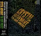CRYSTAL MOVEMENT - THA DOPE PROJECT Japan CD-NEW J-POP
