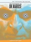 The Testament of Dr Mabuse The Criterion Collection
