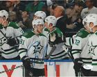 Tyler Seguin Cards, Rookie Cards and Autographed Memorabilia Guide 47