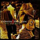 Honor Among Thieves by Edwin McCain (Singer/Songwriter)/Edwin McCain Band...