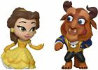 2017 Funko Beauty and the Beast Mystery Minis 6