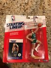 1988 STARTING LINE UP -  NBA - Kevin Mchale - Celtics