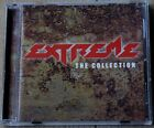 Extreme - The Collection (2002) - A Fine CD